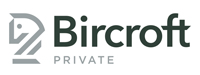 Bircroft Private - Logo